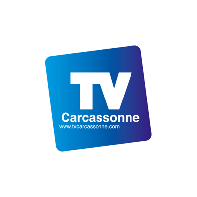 logotvcarcassonne1