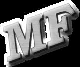 midiferronneriesiteweb