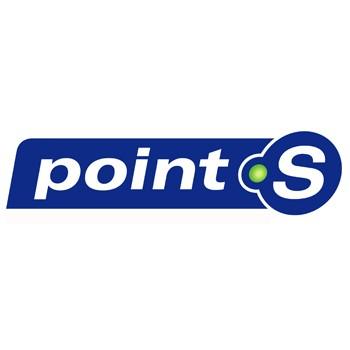 pointsgastoupneusiteweb