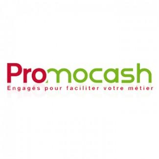 promocashsiteweb