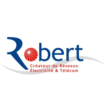 robertsiteweb