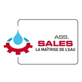 salessiteweb