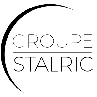 stalric
