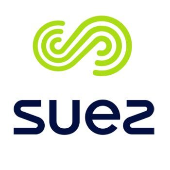 suezsiteweb