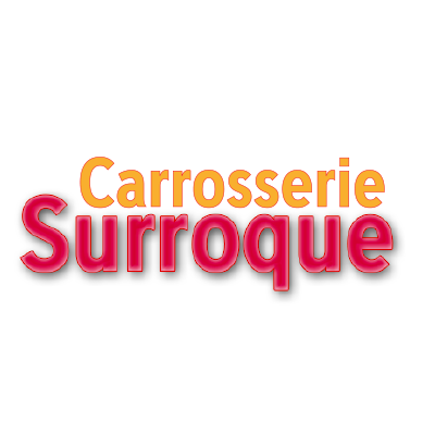 surroque