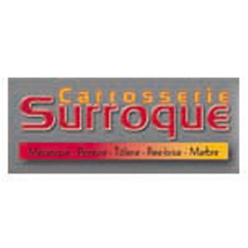 surroquesiteweb