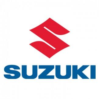 suzukisiteweb