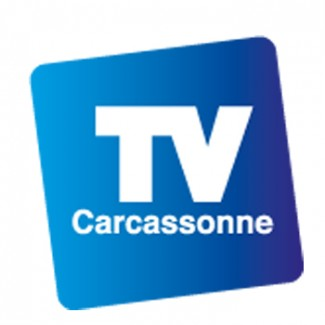 tvcarcasiteweb