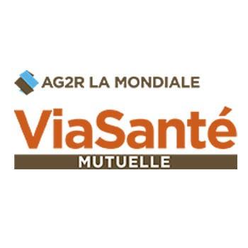 viasantesiteweb
