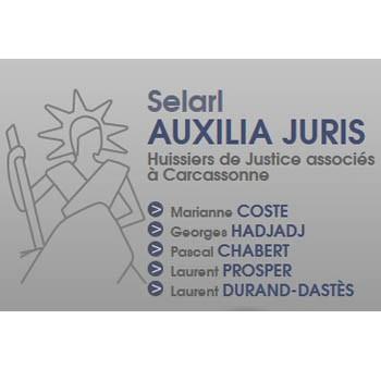 auxiliajurissiteweb