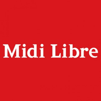 midilibresiteweb