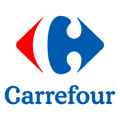 carrefourM