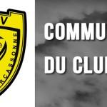 slidecommuniqueclub