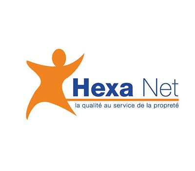 h.net 400x40