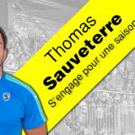 signature thomas sauveterre