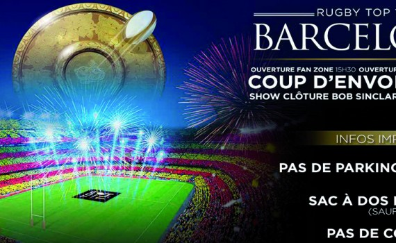 visuel finale barcelone 16-17