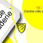 Grande-braderie-centre-ville-Carcassonne
