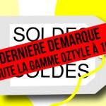 article-ancien-site-internet-(dernière-démarque-boutique-US-Carcassonne)