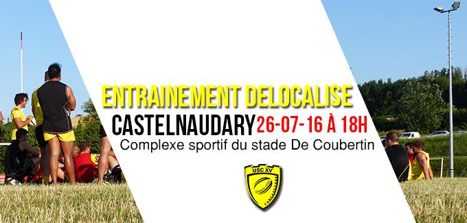 article-ancien-site-internet-(entrainement-delocalise-us-carcassonne)
