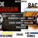 article-ancien-site-internet-(match-amical-5-aout-Ernest-Wallon)