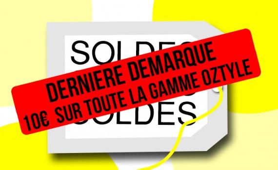 Juillet 2016 us carcassonne - Solde derniere demarque ...