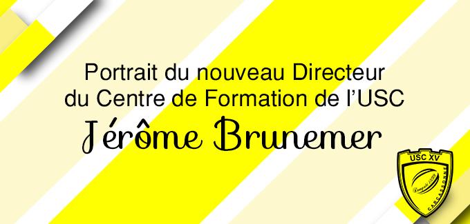 visuel-jérôme-Brunemer