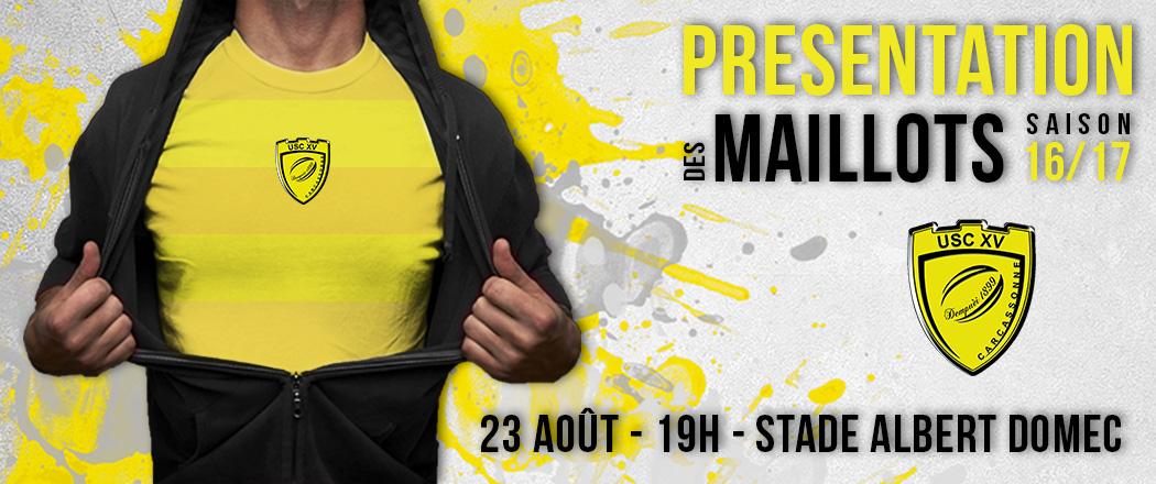 PRES-MAILLOTS-WEB (1)