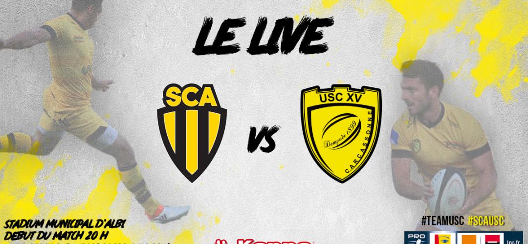 Visuel-le-live-SCA-USC-(à-partager-sur-les-RS-15-minutes-avant-le-début-du-match)