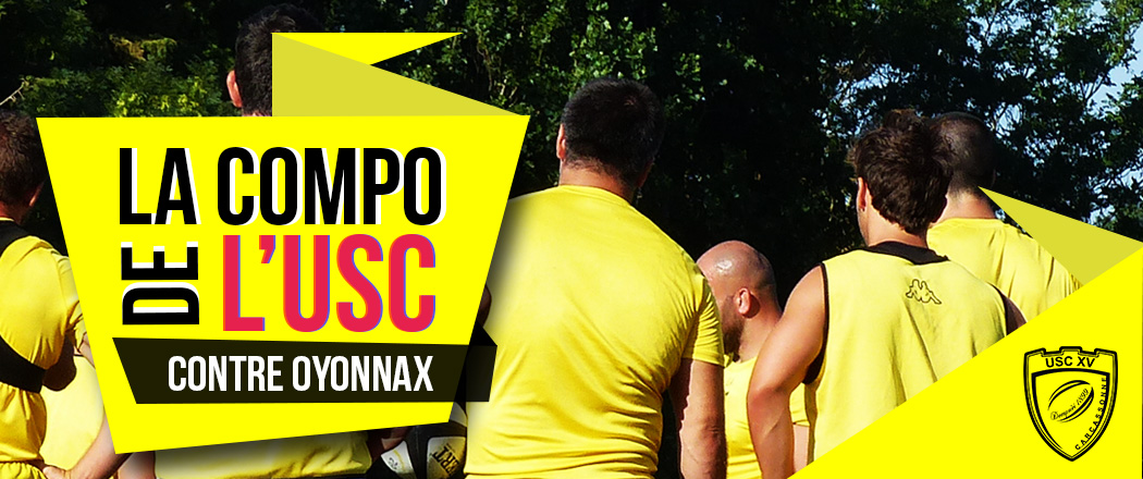 article-site-internet-annonce-compo-match-oyonnax