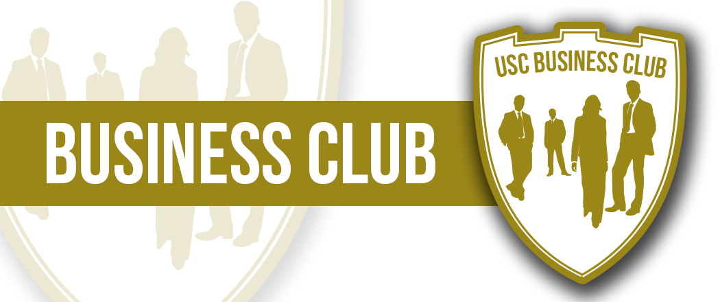 business-club