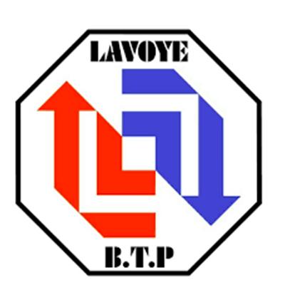 lavoye