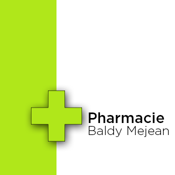 logo-baldy-mejean