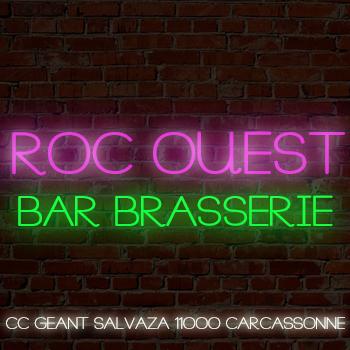 logo-roc-ouest-bar-brasserie