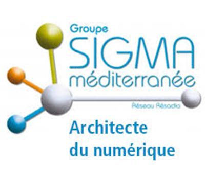 sigma 400x400