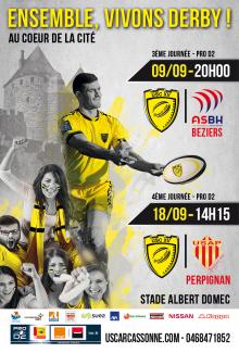 visuel-affiche-pour-ticketnet-saison-2016-2017