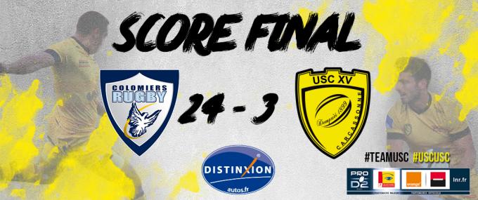visuel-score-final-site-internet-usc-usc