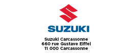 suzuki-web