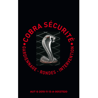 logo-cobra-securite