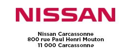 nissan-web