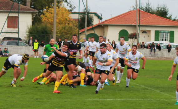photos-espoirs