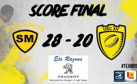 score-final-smr-usc