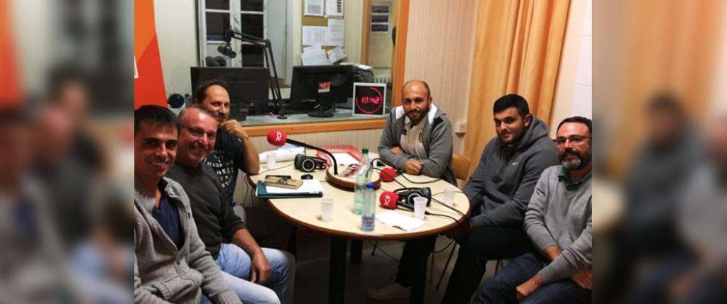 visuel-radio-rcf