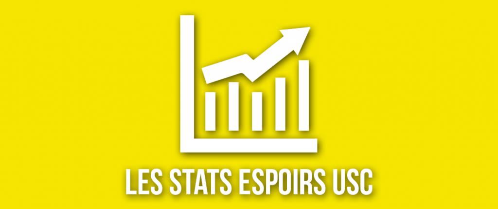 les-stats-usc-site-internet