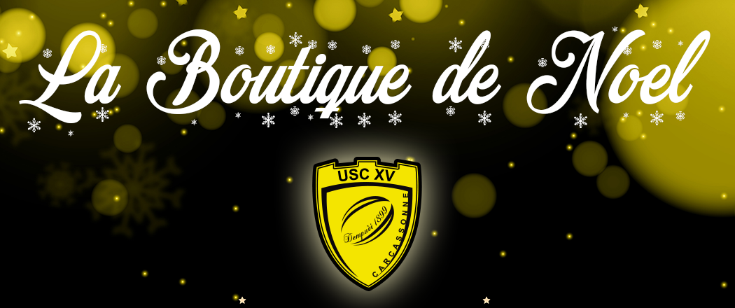 boutique-de-noel-usc