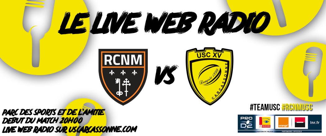 visuel-live-web-radio-sircnm