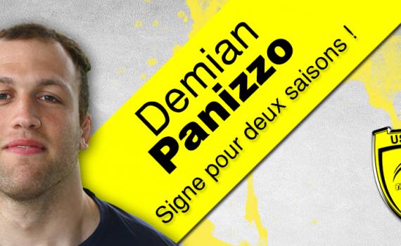 demian-panizzo-usc