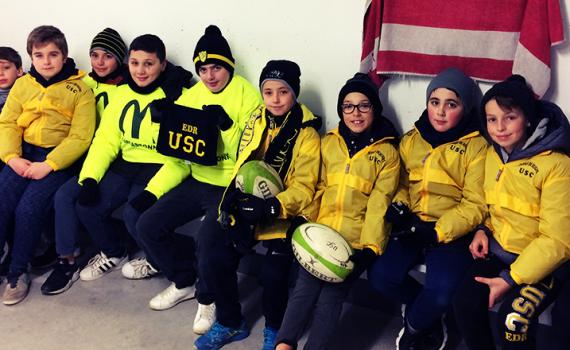 jeunes-pousses-ecole-de-rugby-usc