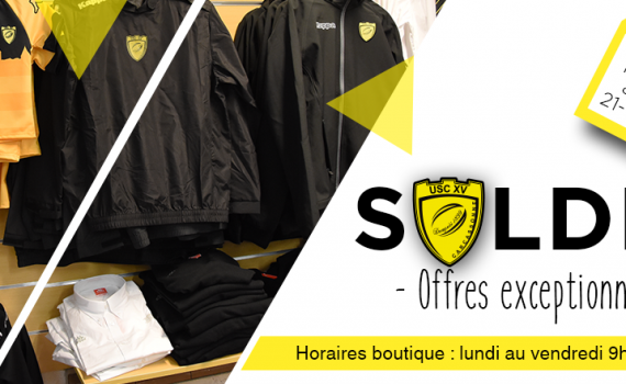 soldes-dhiver