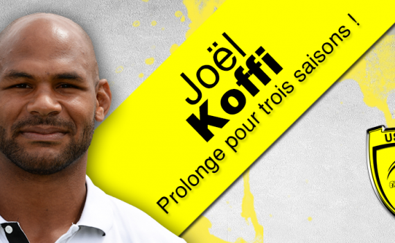 Visuel-prolongation-Koffi-site-internet