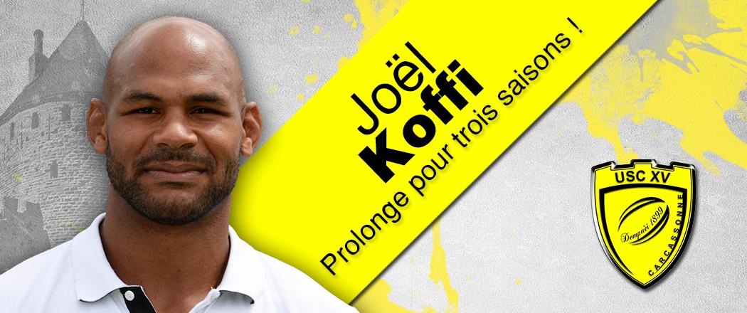 Visuel-prolongation-Koffi-site-internet